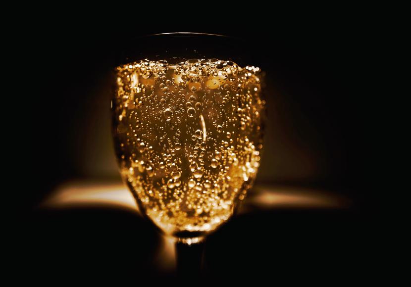 champan-830×580