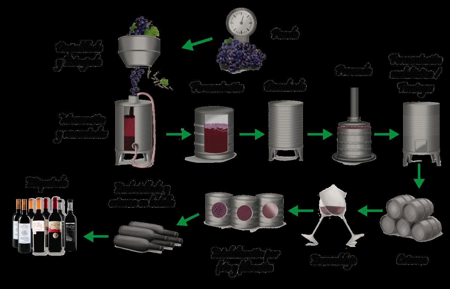 NEW elaboracion-vino-tinto