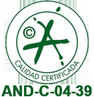 calidad-certificada-400×400