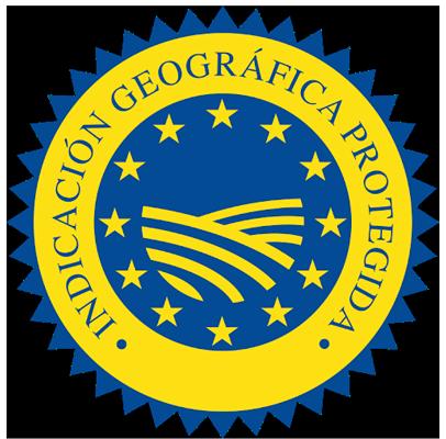 inidcacion-geografica-400×400