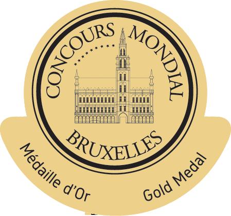 MEDALLA-ORO-BRUSELAS-SF