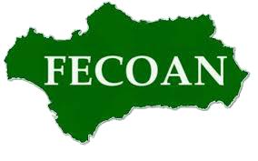 fecoan