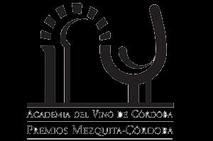 premiosmezquita