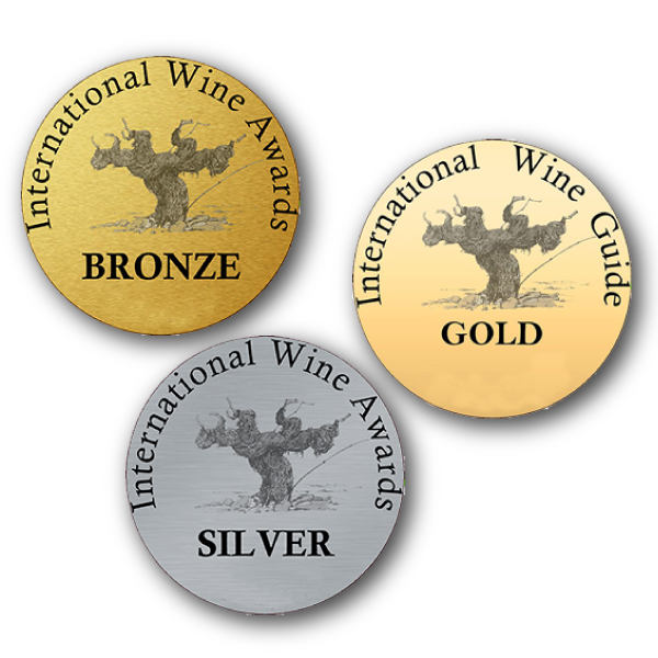 medallas-international-wine