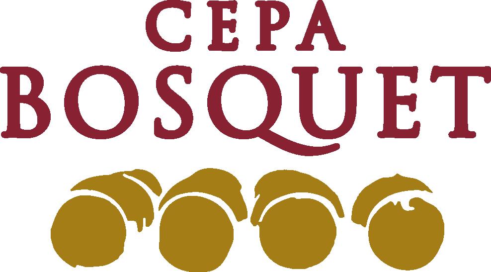 Logo color png